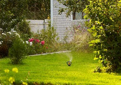 brompton landscaping design sw10